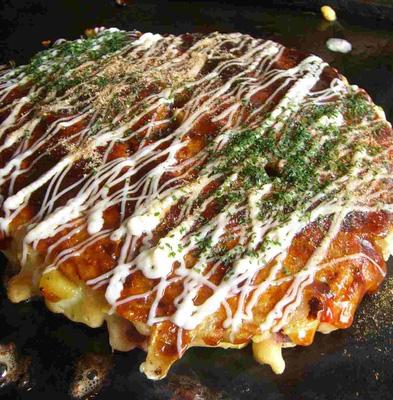 Chế biến bởi đầu bếp am hiểu ẩm thực Nhật