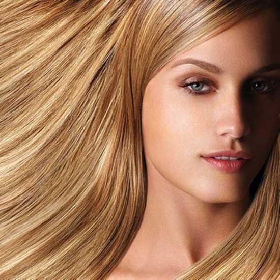 Mái tóc bóng, đẹp và tràn đầy sức sống với Queen Hair Salon - Chỉ với 60.000đ được phiếu 200.000đ