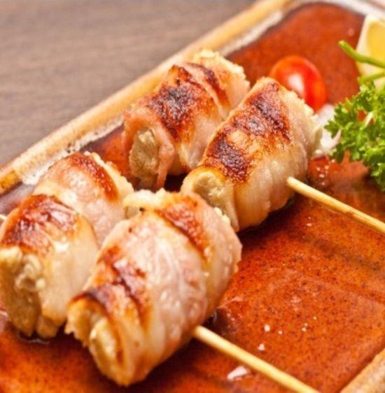 Buffet món Nhật & lẩu tuyệt hảo-Sapporo Sushi Club