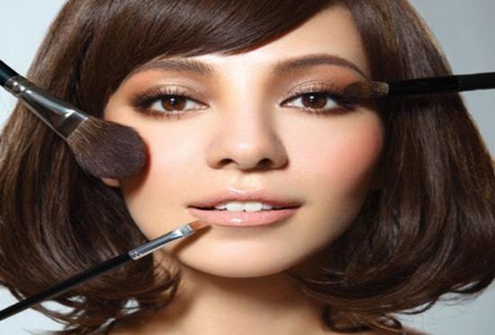 Học trang điểm cá nhận để tự tin và xinh xắn hơn trong 15 buổi tại Tú Anh Make up - Tiết kiệm 50%