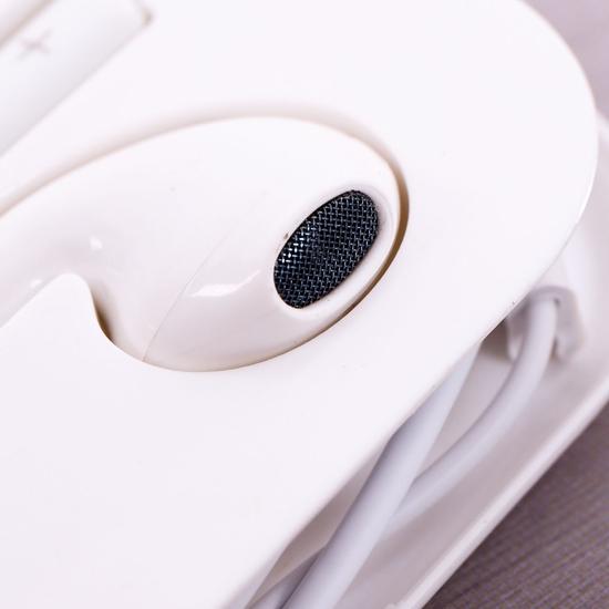 Combo 2 tai nghe cho các loại iPhone