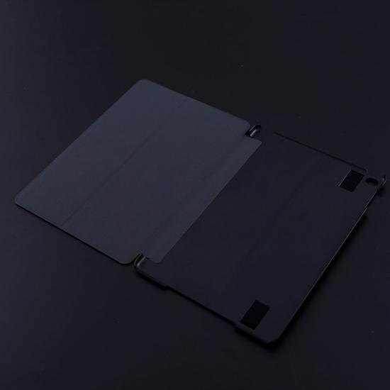 Bao da sành điệu cho iPad Air 2