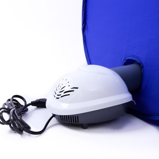 Máy sấy quần áo Air-O-Dry Bảo hành 3 tháng