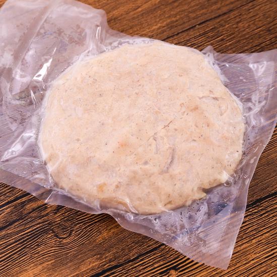1kg chả sườn sụn đặc biệt giòn ngọt, thơm ngon