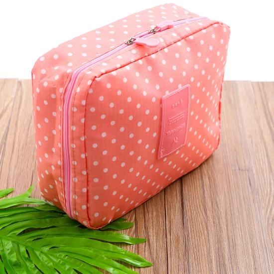 Túi đựng đồ du lịch đa năng
