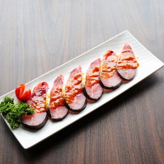 Buffet nướng lẩu cao cấp HongKong New free đồ uống Buffet BBQ & Hot Pot Hong Kong New
