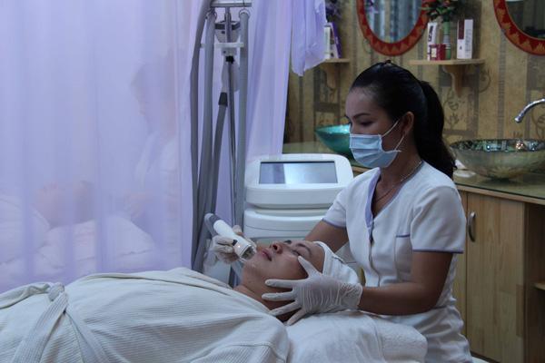 Derma Laser Clinic