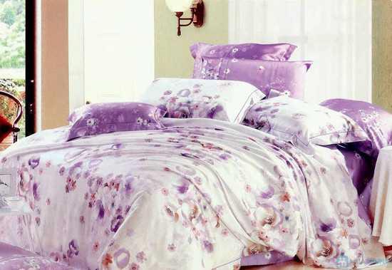 Chăm sóc và nâng niu giấc ngủ của gia đình bạn với Bộ sản phẩm Vỏ chăn, ga, gối, Vietsan - Chỉ với 1.250.000đ