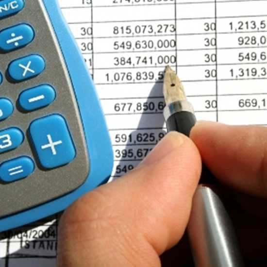 Khoá học Thực hành khai báo thuế tại Ketoanpro - Chỉ 100.000đ được phiếu trị giá 1.020.000đ