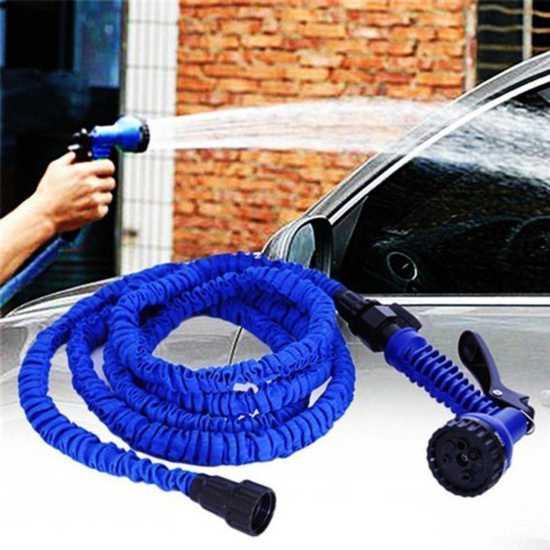Vòi phun nước giãn nở thông minh Xhose dài 5m