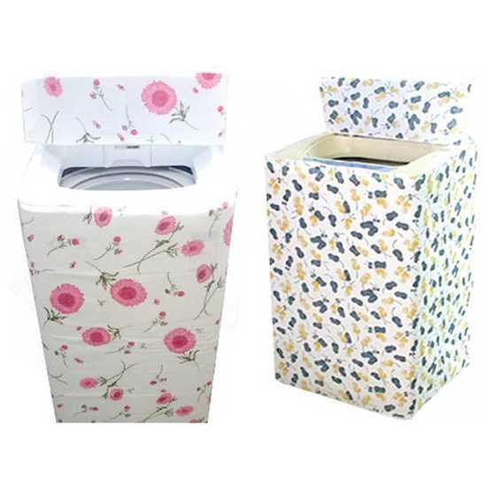Vỏ bọc máy giặt cửa trên 10-11kg