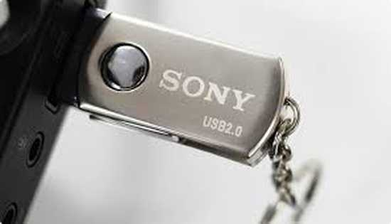 USB Samsung 8G, cam kết dung lượng đủ, BH 1 năm