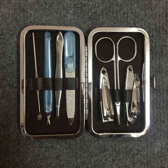 Bộ sửa móng giá rẻ 7 dụng cụ