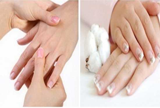 Dịch vụ đắp paraffin cho tay hoặc chân tại HP Oxygen Spa mang đến cho bạn làn da mềm mại, mịn màng - Chỉ 75.000đ