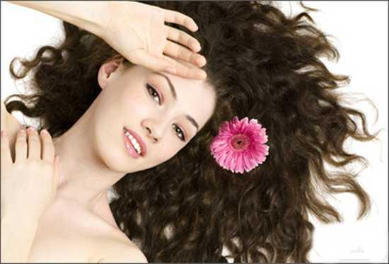Thay đổi kiểu tóc để luôn mới mẻ và cá tính với các gói dịch vụ làm tóc tại Salon Linh Sài Gòn - Chỉ với 300.000đ