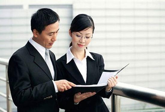 Khóa học Ý tưởng kinh doanh và lập kế hoạch kinh doanh tại Trung tâm Tri thức trẻ - Chỉ với 120.000đ