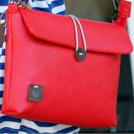 Túi xách đeo chéo nhỏ xinh