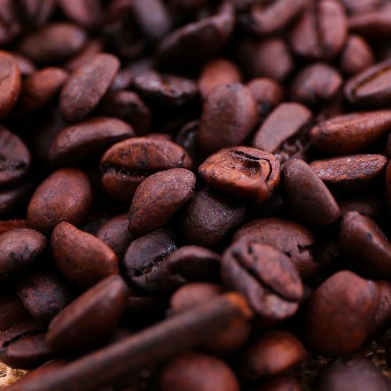 Túi thơm hương cà phê - Hương thơm 100% tự nhiên
