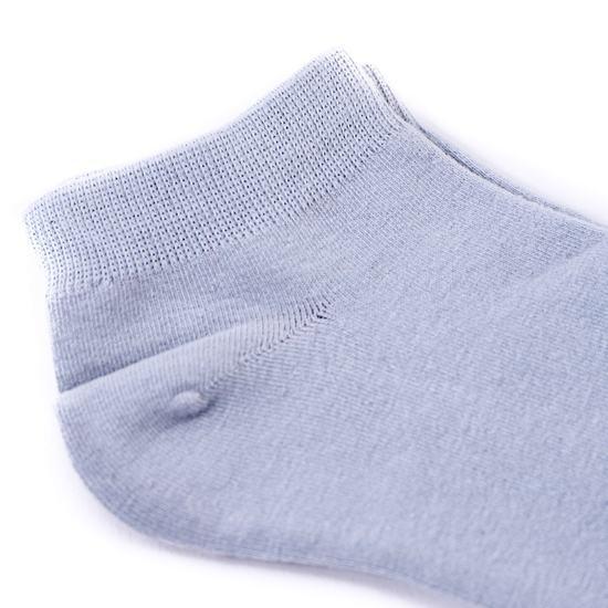 Combo 5 đôi tất cổ ngắn cho Nữ