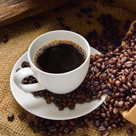 Voucher giảm giá đồ uống toàn menu Man cafe