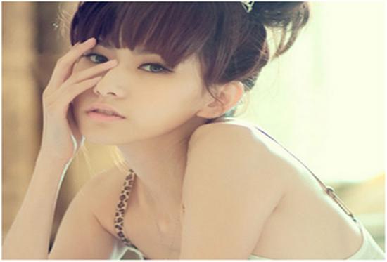 Massage body Thông kinh lạc hoặc Chăm sóc da mặt tại Khánh Hương Spa - Chỉ với 150.000đ