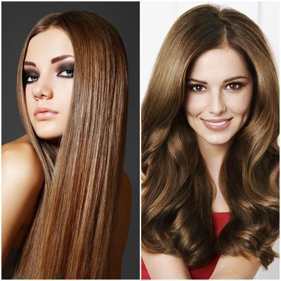 Cắt + Sấy + Tạo kiểu tóc tại Sabi Spa - Chỉ với 150.000đ