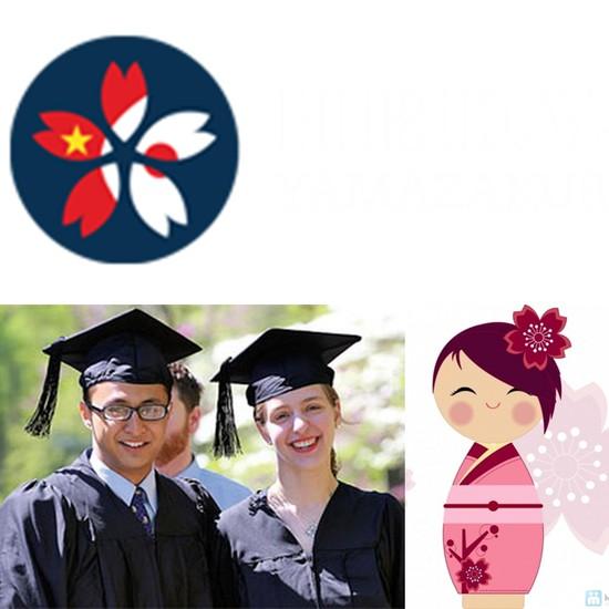 Khóa học tiếng Nhật 10 buổi tại Công ty Cổ phần Hợp tác đào tạo và Phát triển nguồn nhân lực Việt Nam - Nhật Bản - chỉ với 360.000 đ