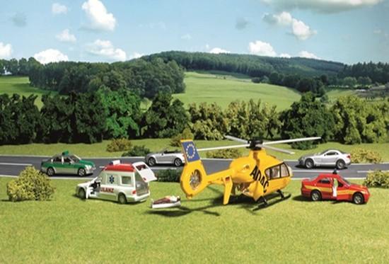 Hàng trăm mô hình Siêu xe cho bé chọn. Nhãn hiệu SiKu nổi tiếng của Đức.