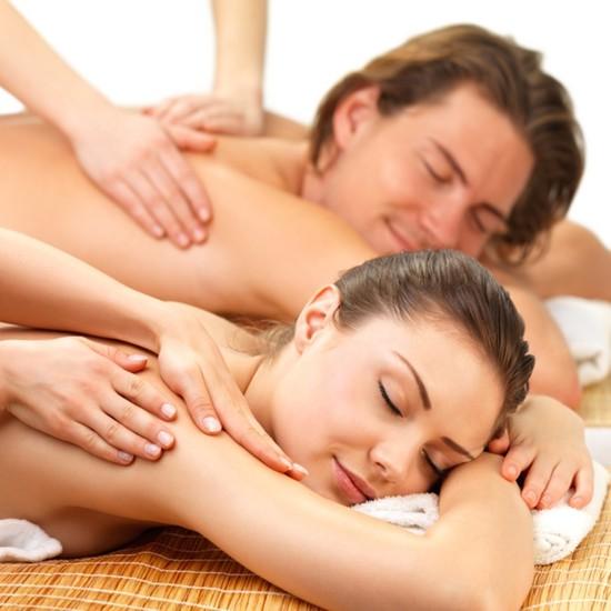 deals nu body massage