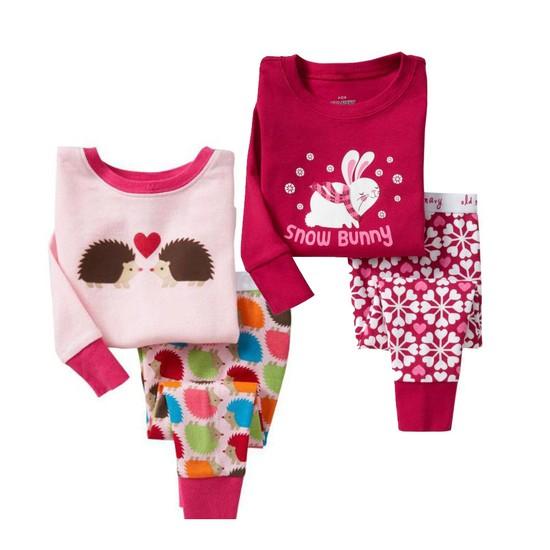 combo 2 bộ baby gap thu đông tại shop mechipxinh