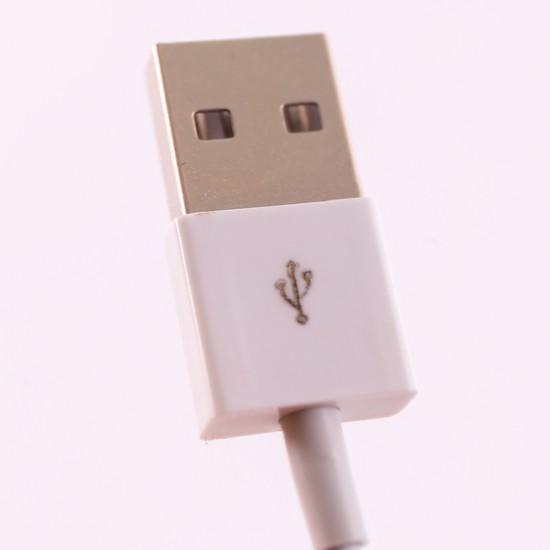 Combo 2 dây sạc Iphone 6