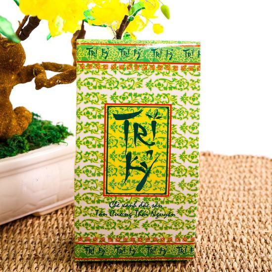 Giỏ quà Phú Quý - An Khang đón Tết sum vầy