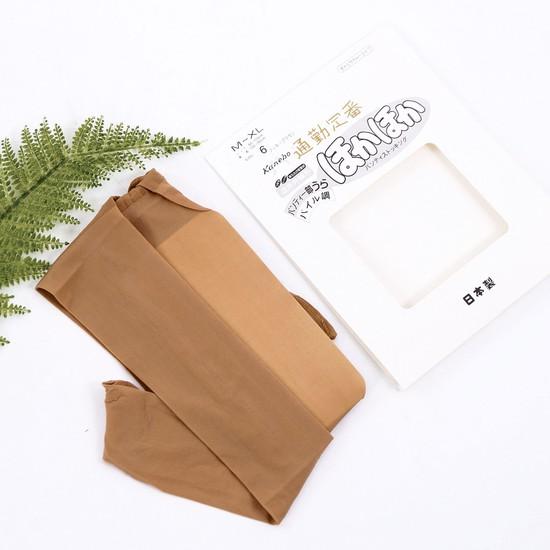 Combo 5 quần tất Kanebo mỏng, dai, bền