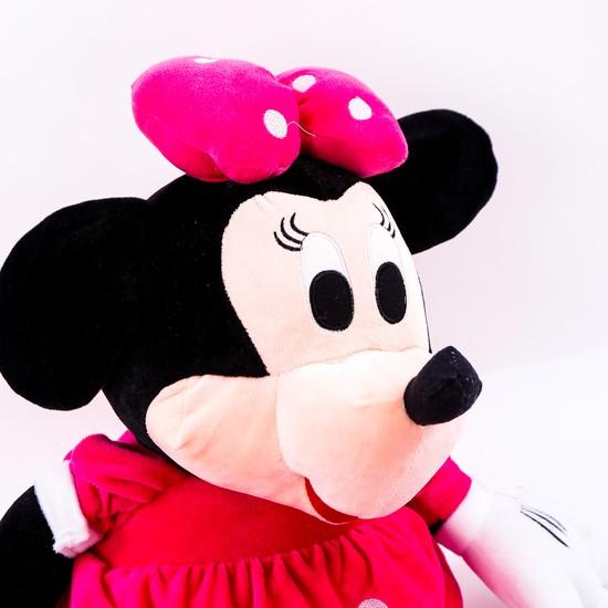 Thú bông Mickey size lớn - Quà tặng bé yêu