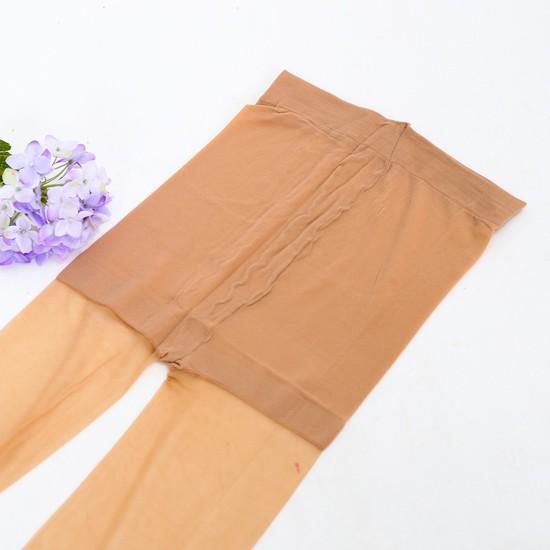 05 quần tất mỏng thời trang dai, mềm mịn - NK Thái