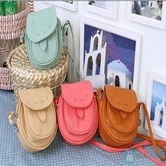 Túi xách đeo chéo nhỏ gọn, nhiều màu sắc trẻ trung, sành điệu dành cho nữ - Chỉ 113.000đ/01 chiếc