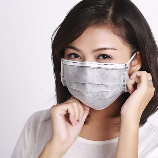 3 hộp khẩu trang y tế kháng khuẩn cao cấp