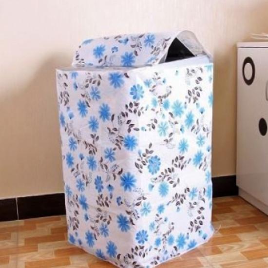 Tấm phủ máy giặt loại siêu dày cho máy cỡ lớn