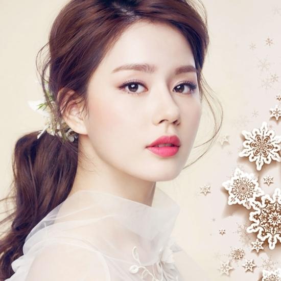 Tái sinh làn da trắng hồng căng bóng CN Korea Thẩm mỹ viện Wonjin