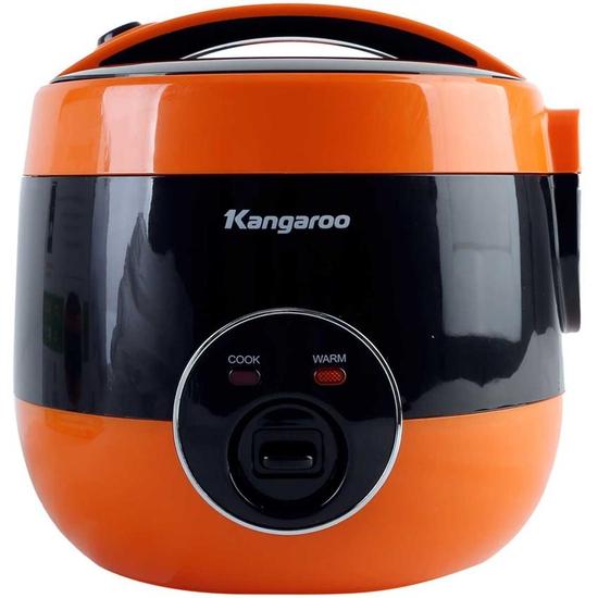 Nồi cơm điện Kangaroo KG825