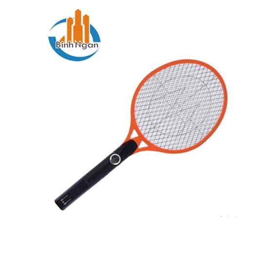 Vợt muỗi điện Povena PVN-MQ11