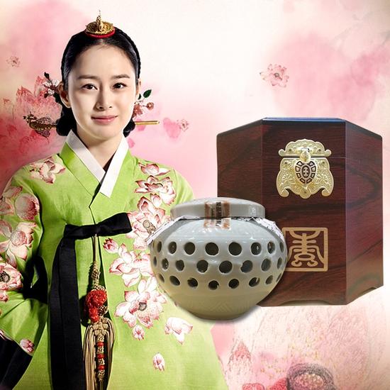 Cao Hoàng Hậu