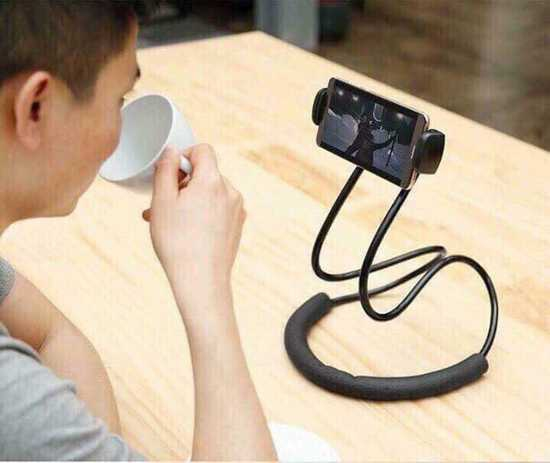 Giá đỡ điện thoại tiện ích