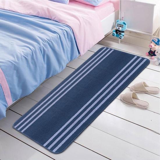 Thảm dài thương hiệu Carmi 50cm x 118cm
