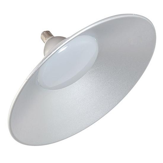Đèn LED Lowbay 50W Rạng Đông Model: D LB01L/50W