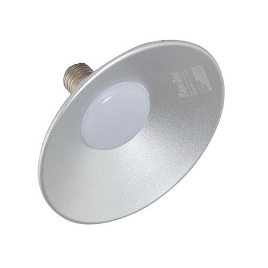 Đèn LED Lowbay 20W Rạng Đông Model: D LB01L/20W