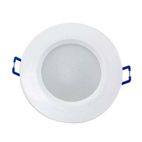 Đèn LED âm trần 3W Rạng Đông D AT03L, 76/3W
