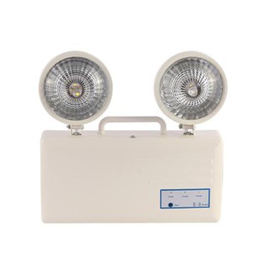 Đèn LED khẩn cấp Rạng Đông Model: D KC01/2W