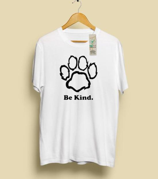 Aó tun nam Dog lover – 8