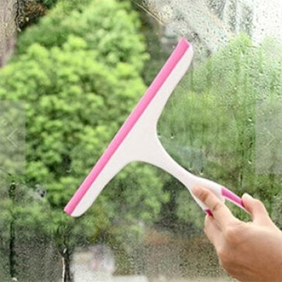 Dụng cụ gạt nước kính